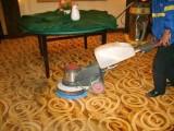 鄭州經開區鄭州佰吉家政地毯清洗30分鐘內服務到家潔凈