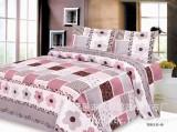 厂家直销  纯棉四季布  质量保证 量大从优  活性印染
