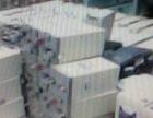 长春电瓶 UPS电池 eps电池 叉车电瓶回收公司