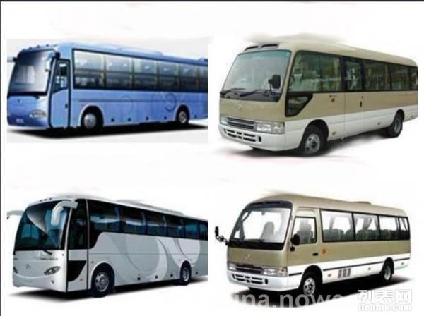 北京客车中巴租赁公司北京市豪华大巴车租赁公司