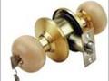 珠市口开锁公司 珠市口开锁换锁芯