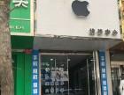 伊川苹果手机维修换屏检测