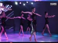 葆姿舞蹈-拉丁舞零基础教学,提供就业平台