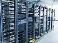 广州网络服务器回收