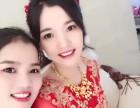 泉州晋江婚礼跟妆化妆师新娘跟妆