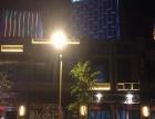 万达广场金街 120平米