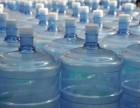 重慶魚洞三江街桶裝水配送公司性價比高一點