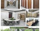 2017环保型室内门 竹木门,木塑门