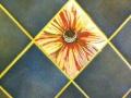 湛江瓷砖美缝价格 美缝剂品牌代理加盟 施工培训