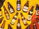 西安进口酒水批发 进口红酒 进口啤酒 西北批发商
