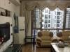 龙岩房产3室2厅-105万元
