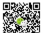 南昌 ipad air ipad 5 换屏 换外屏