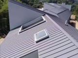 貴州貴陽鋁鎂錳板25-430型廠家直銷