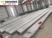 广东不老泡夹芯板价格 【厂家直销】厦门有品质的彩钢板