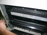 仁义惠普 复印机维修 专业配送施乐复印机硒鼓 粉盒