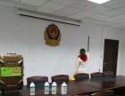 厦门海关政府指定室内空气检测治理公司,治理长久保效
