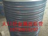 供应江西萍乡120mm预埋金属管衡光橡塑值得信赖