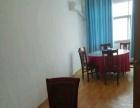 信阳市区100平米酒楼餐饮-餐馆2万元