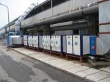 長沙通風管道 通風設備 通風系統制作安裝