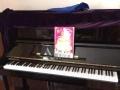 99.9999%新钢琴低价出售