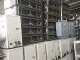 周口二手中央空调回收电话,周口正规回收空调公司