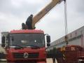 转让 随车吊厂家直销2至20吨徐工随车吊