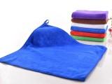酒店專用毛巾 浴巾 一次性毛巾 可提標繡字 性價比高