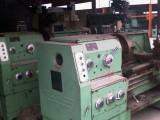 杭州回收電纜電線,杭州舊設備回收,杭州舊空調回收,廢金屬回收