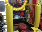 赛车 跳舞机 模拟赛车游戏机收售