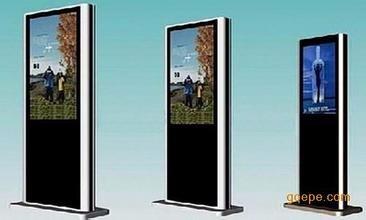 广告机回收 液晶广告机回收 网络广告机回收