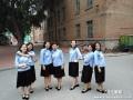 2018年天津校友返校聚会同学聚会策划就找天津聚会网