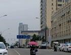 百牙西路靠近商之都君悦广场 住宅底商 360平米