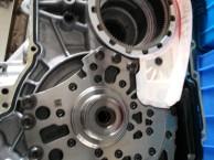 大厂自动变速箱维修专家