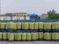 常州液化气配送公司全市配送安全高效