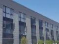 鑫龙钢构全国出售上海 二手钢结构厂房 50000平米