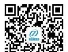中山利鑫隆物流直达珠三角、广东省内货物往返运输