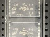 全新原装MT29F64G08AFAWP-ITZ:A