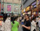 碑林东大街钟楼商圈骡马市临街旺铺直租非中介