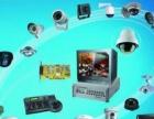 监控安装、网络布线、电脑打印机销售及维修