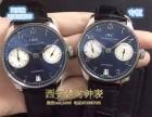 九江同城高仿复刻手表包包一比一找九江金时复刻