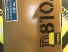 全新尼康D810+70-200F2.8现货 活动特价