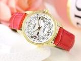 高仿雪铁纳手表,和大家分享下工厂放货多少钱