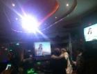 龙凤桥 香州心城酒吧k丅V转让 休闲娱乐 商业街卖场