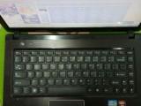 i3联想笔记本800元超低价出