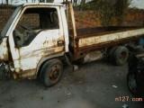 广州本地区报废车回收公司,高价回收报废车方便快速