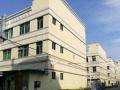 沈海高速出口2500平带豪华装修厂房出租