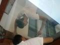 3M建筑隔热防爆太阳膜