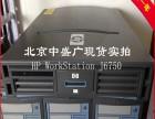 出租维修HP J6750服务器 北京现货促销