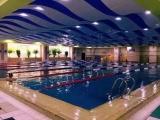 健身游泳卡 低价出售