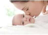 母婴用品加盟,选什么品牌好呢